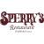 Sperrys Restaurant
