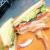 A Matter of Taste Gluten Free Restaurant
