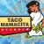 Taco Mamacita Gluten Free Mexican