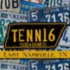 Tenn16-Food-Drink-Company-Nashville-gluten-free-restaurant.jpg
