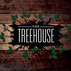 The Treehouse East Nashville gluten free restaurant