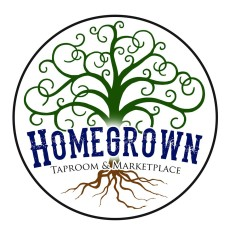 Homegrown Taproom Donelson