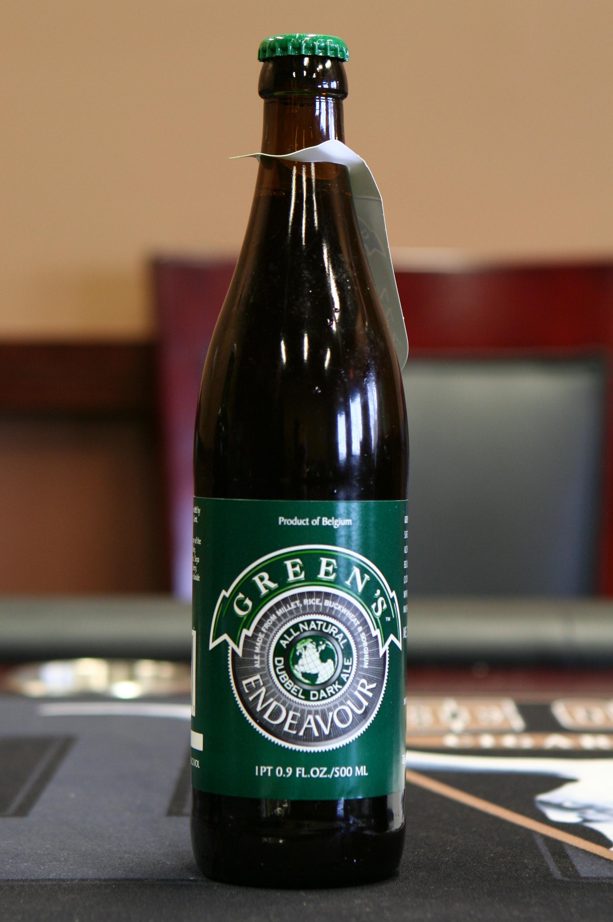 http://www.glutenfreegeek.com/wp-content/uploads/2014/07/gluten-free-beer.jpg